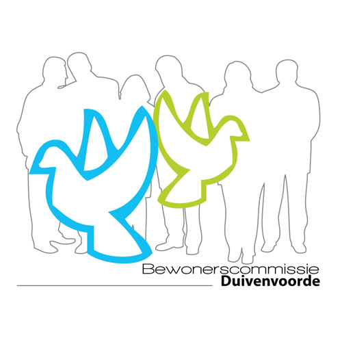 Vacature BWC Duivenvoorde